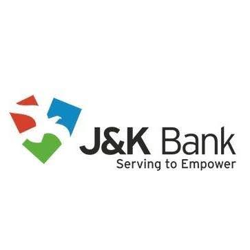 144800 candidates to appear in JK Bank online recruitment test